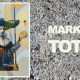 Totem by Mark Chu